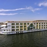 Nile Cruise Photo Galleries