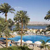 Sofitel Karnak Hotel Luxor