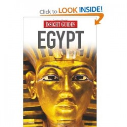 Insight Guide to Egypt
